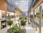 Dans les secrets des plus grands centres commerciaux du monde