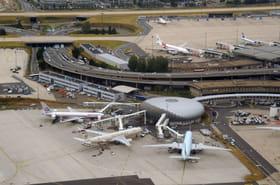 Grève dans les aéroports: Roissy, Orly, Nice... Perturbations et blocage