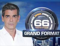 66 minutes : grands formats