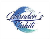 Pacifique Islander : Episode 12