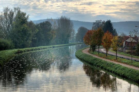 15 lieux à voir en Bourgogne