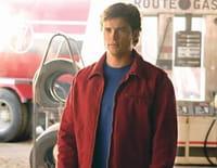 Smallville : Le contrat rempli