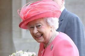 Elizabeth II: quel rôle tient la reine lors du mariage?