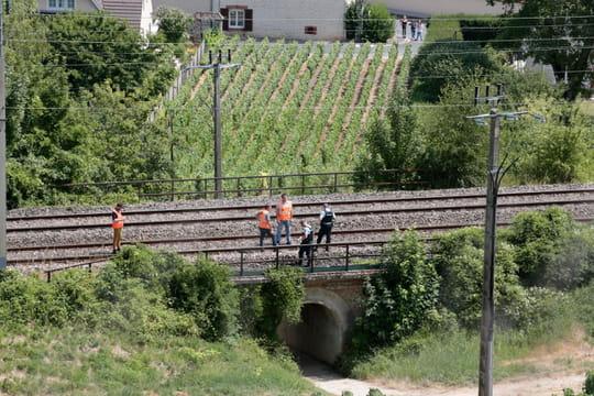 Avenay-Val-d'Or: des témoignages sur la conductrice de la voiture percutée