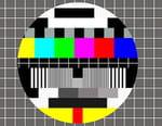 Programmes de la nuit BFM TV