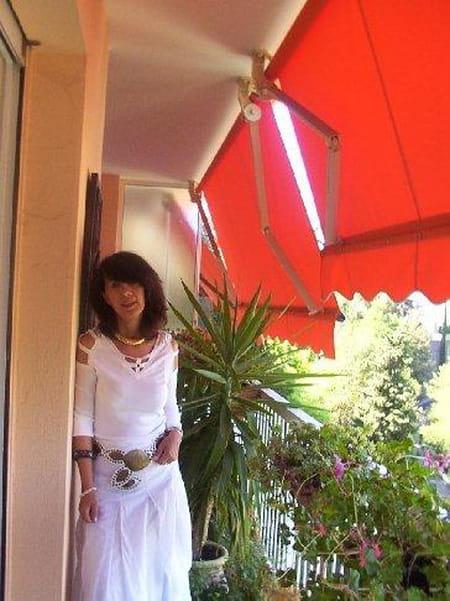 Jaclyn Carbonel-Villedieu