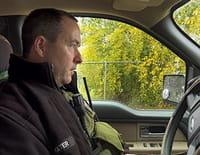 Rangers Patrol : Hors-la-loi de père en fille