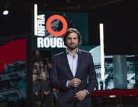 Le débat TSR : Crypto AG, la Suisse s'est-elle trahie ?