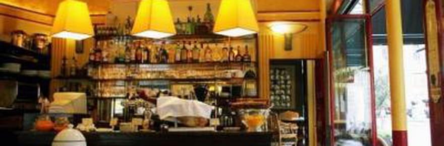 Bistronomie : les meilleures adresses des bistrots des grands chefs