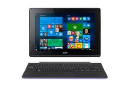 Meilleur ordinateur portable: les bonnes affaires à ne pas manquer