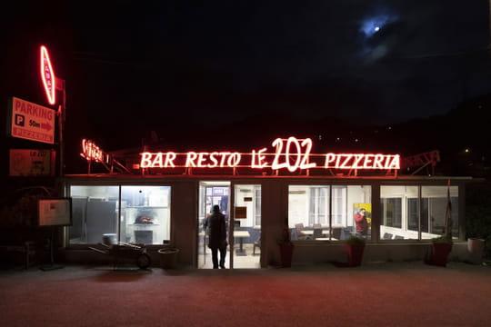 Restaurant et Covid: quid du pass sanitaire en vue d'une réouverture?
