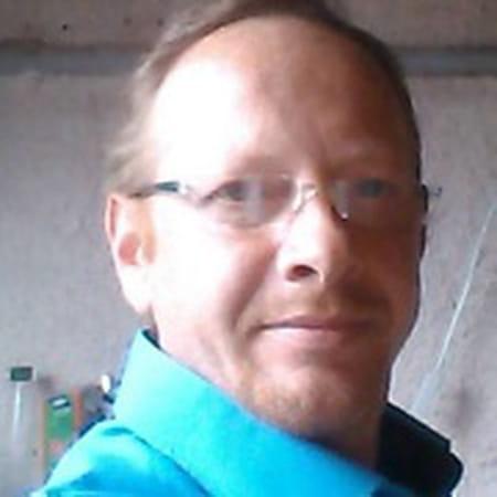 Jean Marc Desvignes