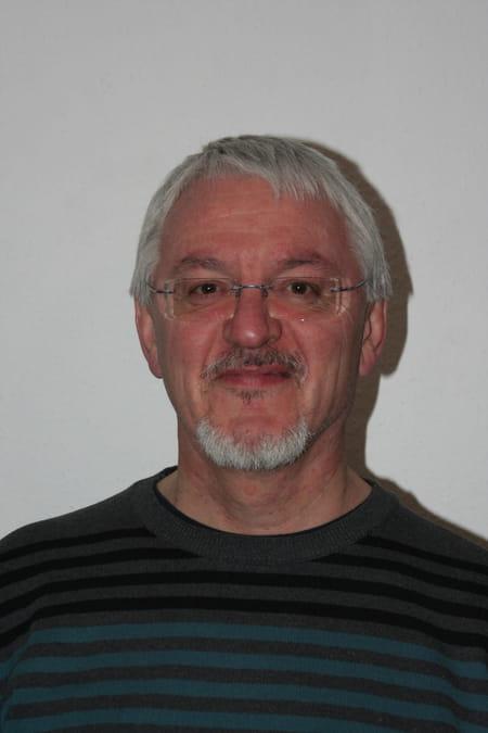Pierre Humeau