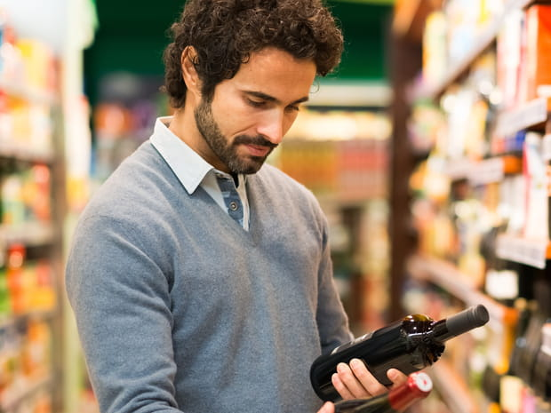 Foire aux vins: les 10questions que l'on se pose