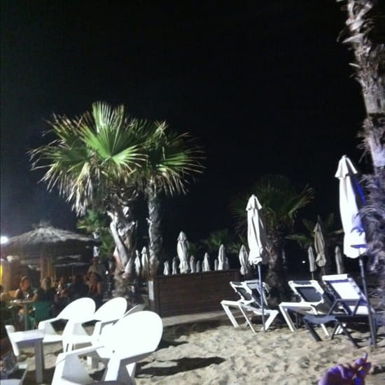 Restaurant : Restaurant Al Trayou