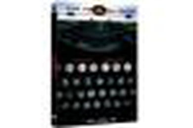 https://img-4.linternaute.com/TJo9aJAZJQ0dlPOPjNbKZCxal9Y=/390x/smart/3145d25dcf7b47e488c4a6fa51eb90f1/ccmcms-linternaute/20812.jpg
