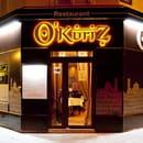 O'Kuriz
