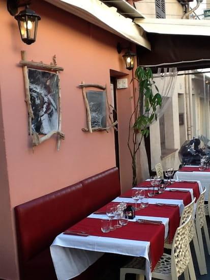Cuisine de César  - Pour les grandes tables -   © Cuisine de César