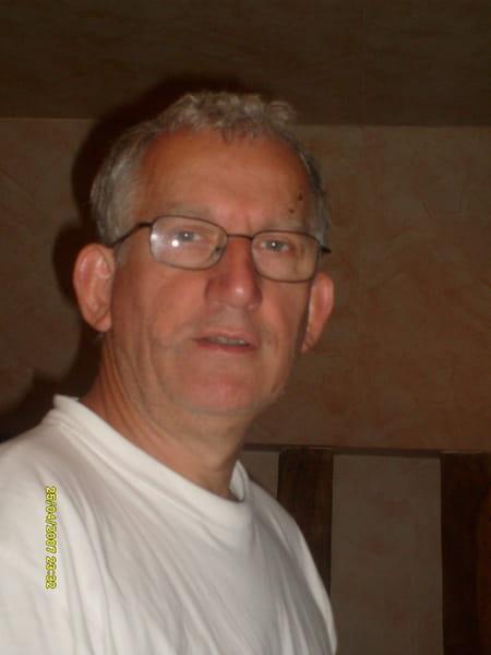 Michel Rosain