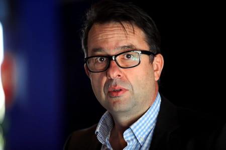 Olivier Talbert