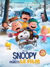Snoopy et les Peanuts - Le Film