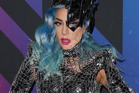 Lady Gaga: son concert à Paris annulé, une nouvelle date en 2021