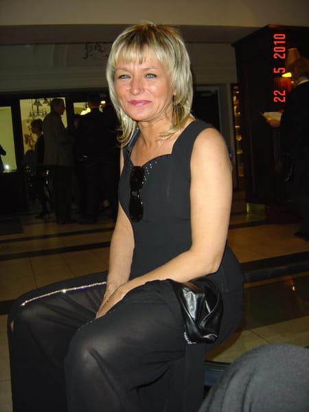 Muriel Bonnabesse