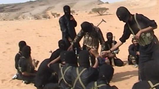 Al-Qaïda au Yémen (AQPA) : c'est quoi exactement ? Pour quoi se battent les terroristes ?