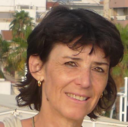 Pépita Maillard