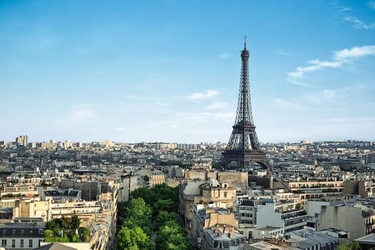 Encadrement des loyers: comment ça marche à Paris?