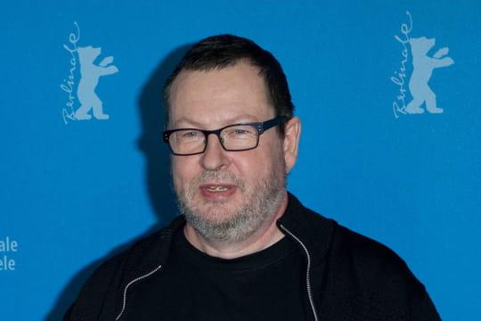 Lars Von Trier: le réalisateur accusé de harcèlement sexuel par Björk