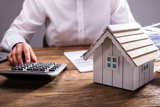 Quittance de loyer: définition, modèle et comment le remplir