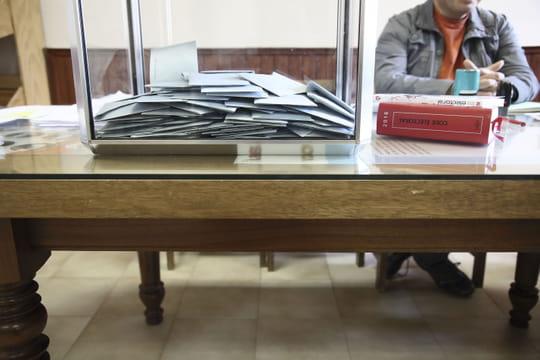 Taux d'abstention aux municipales (2e tour) à 20h: vers un nouveau record? De premiers chiffres chocs