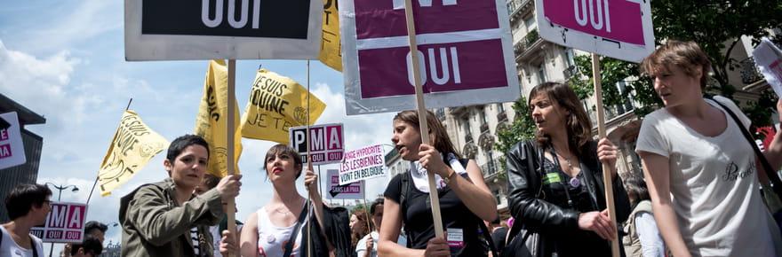 PMA pour toutes: le projet de loi bioéthique adopté par l'Assemblée, on fait le point