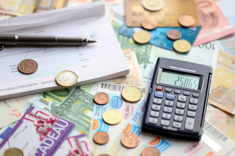 Les différents moyens de paiement
