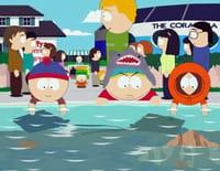 South Park : Sauvez Wilzy-X