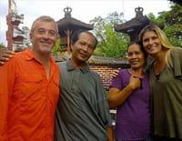 Chacun son monde : Bali