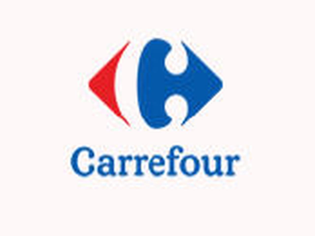Carte Carrefour Debit Differe.5e Carrefour Avec Une Carte Mastercard A 14 Euros Par An