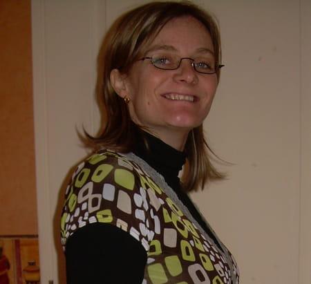 Katia Delaveau
