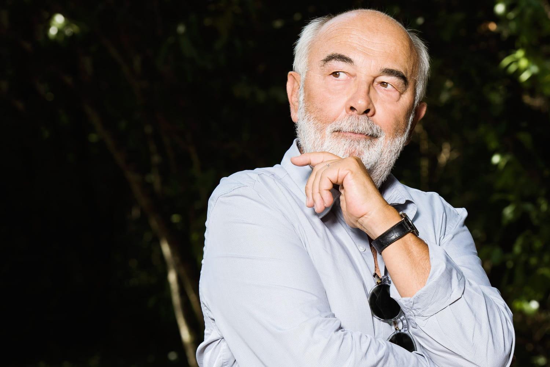Gérard Jugnot: tout sur l'acteur du Splendid
