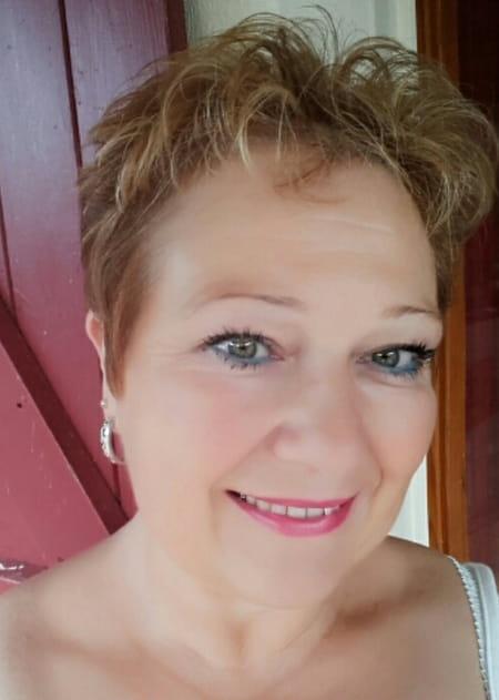 Sylvie Labat