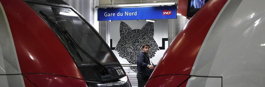 Gare du Nord: quelles perturbations de trafic samedi 20octobre à Paris?