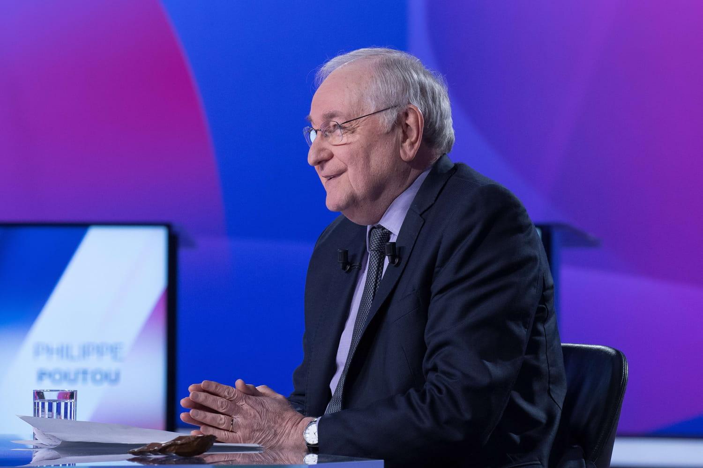 Jacques Cheminade: programme et biographie du candidat