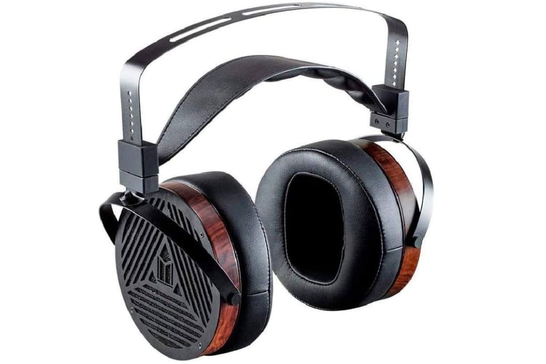 Bon plan casque audio: le casque filaire Monolith M1060à -45% chez Amazon