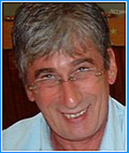 André Clerc