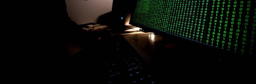 Panne géante sur Internet: AWS, Amazon, Le Monde, Reddit... De nombreux sites indisponibles