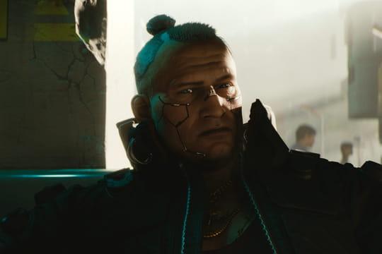 Cyberpunk 2077: découvrez les nouveaux gangs et milices
