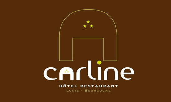 Carline Hôtel Restaurant