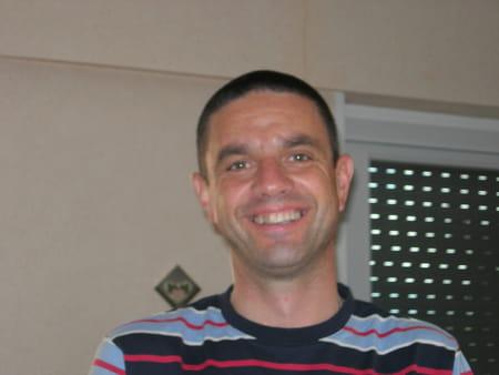 Jean-Luc Duval