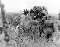 Einsatzgruppen : les commandos de la mort : Les fosses (juin - décembre 1941)